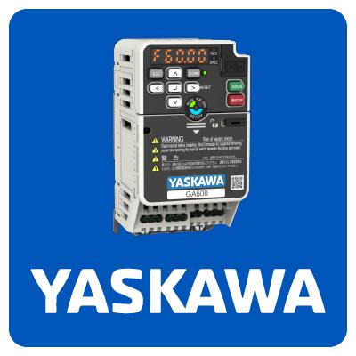 logo-yaskawa-variadores-100